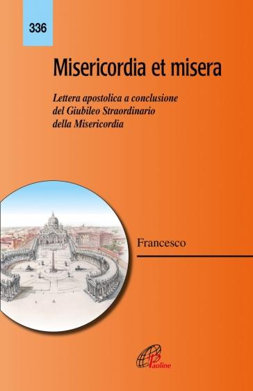 Misericordia et Misera.jpg