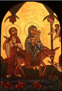 migrant-ministry-icon-image