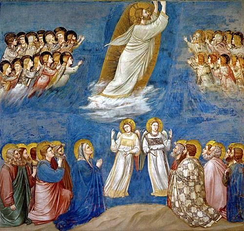 413-ascensione-di-gesu-giotto-cappella-degli-scrovegni-padova_000