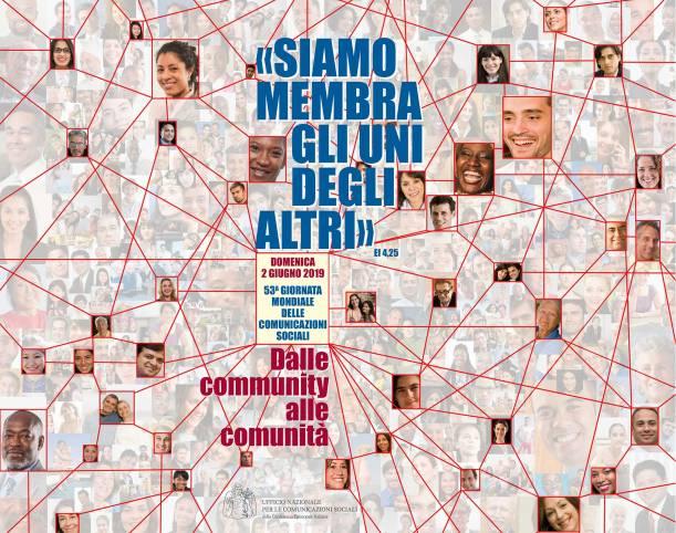 manifestocomunicazsociale2.pdf-