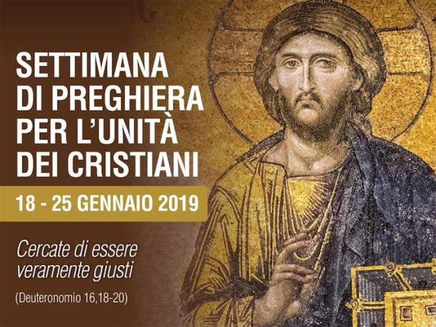 settimana_preghiera_2019_img