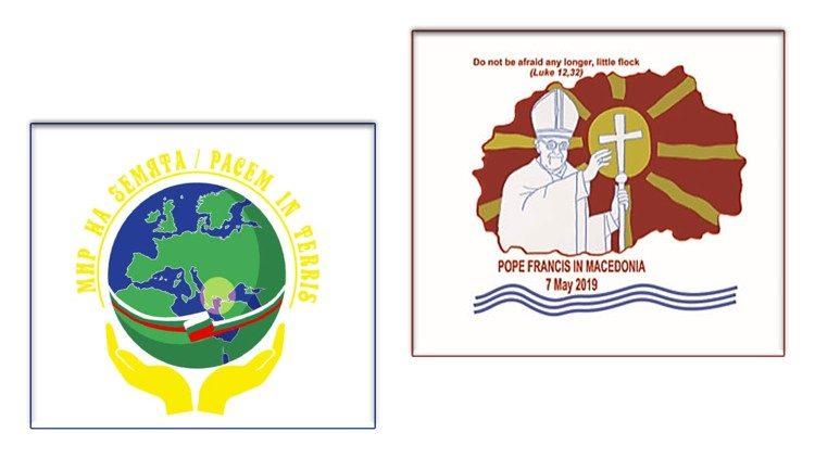 LogoBulgariaMacedonia