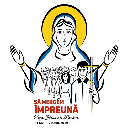 logo_romania2019