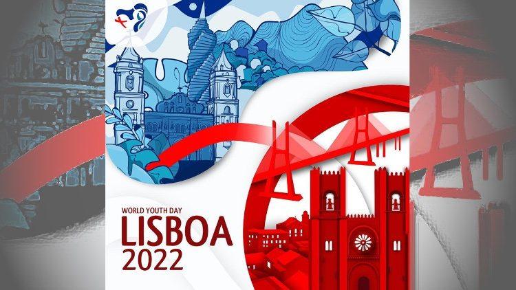 GMG LISBONA_logo