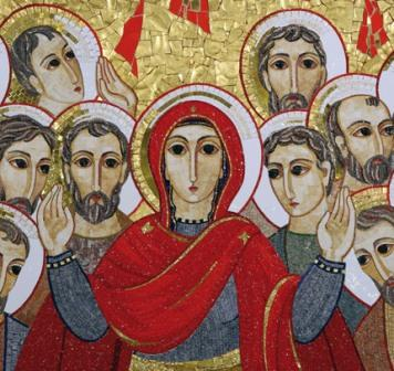 Pentecoste1
